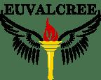 Euvalcree